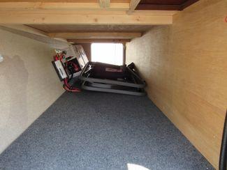 2017 Arctic Fox 25Y Trailer 13K Upgrades Bend, Oregon 26