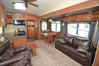 2017 Northwood ARCTIC FOX 295K   city Colorado  Boardman RV  in Pueblo West, Colorado