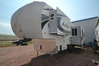 2017 Northwood ARCTIC FOX 295T   city Colorado  Boardman RV  in Pueblo West, Colorado
