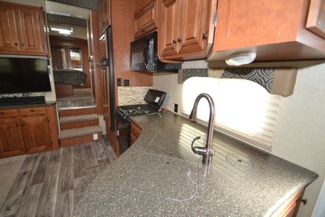 2017 Northwood ARCTIC FOX 295T   city Colorado  Boardman RV  in Pueblo West, Colorado