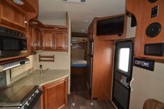2017 Northwood DESERT FOX 24AS   city Colorado  Boardman RV  in Pueblo West, Colorado
