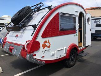 2018 Nu Camp T@B 320S Outback    in Surprise-Mesa-Phoenix AZ