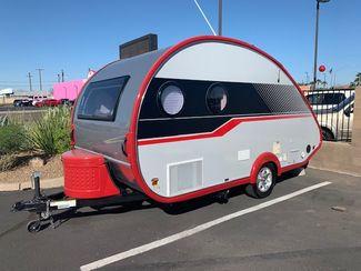 2017 Nu Camp T@B 400  TAB  in Surprise-Mesa-Phoenix AZ