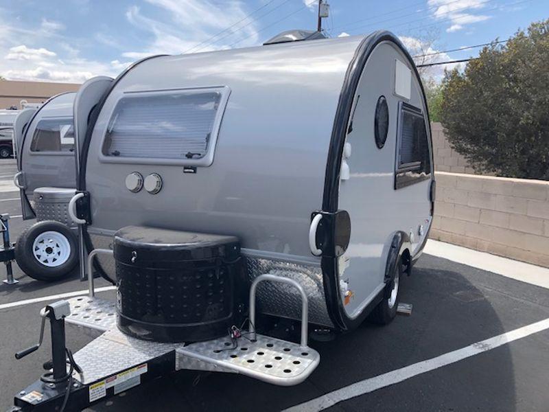 2017 Nu Camp T@B TAB  320S in Mesa AZ