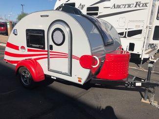 2017 Nu Camp T@G TAG  XL   in Surprise-Mesa-Phoenix AZ