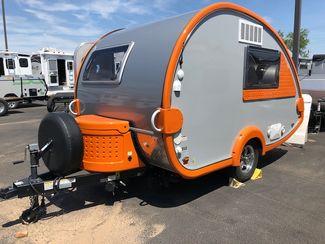 2017 Nu Camp TAB T@B  320S   in Surprise-Mesa-Phoenix AZ