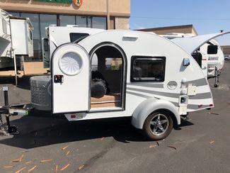2017 Nu Camp TAG T@G  XL   in Surprise-Mesa-Phoenix AZ