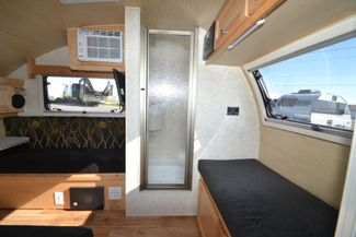 2017 Nucamp TAB CS-S   city Colorado  Boardman RV  in , Colorado