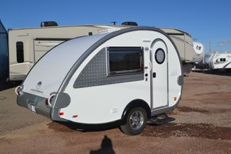 2017 Nucamp TAB S 320   city Colorado  Boardman RV  in Pueblo West, Colorado