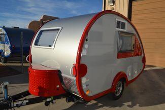 2017 Nucamp Tab S    city Colorado  Boardman RV  in , Colorado