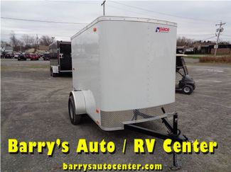 2017 Pace Outback 5x8 in Brockport, NY 14420