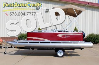 2017 Paddle King Lo Pro Cruiser in Jackson MO, 63755