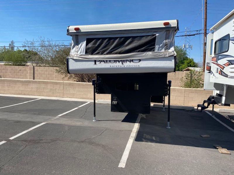 2017 Palomino 1251  in Mesa AZ