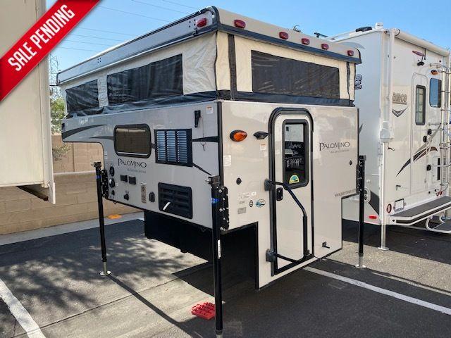 2017 Palomino B800    in Surprise-Mesa-Phoenix AZ