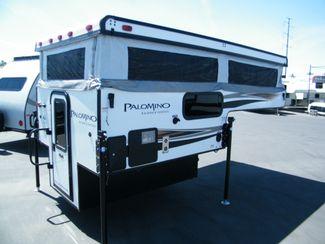 2017 Palomino SS500   in Surprise-Mesa-Phoenix AZ
