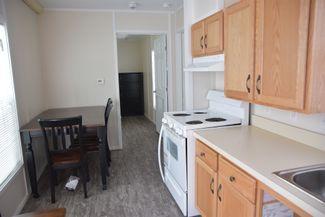 2017 Pleasant Valley Mobile Home 8x52 GSH in Arlington, Texas 76013