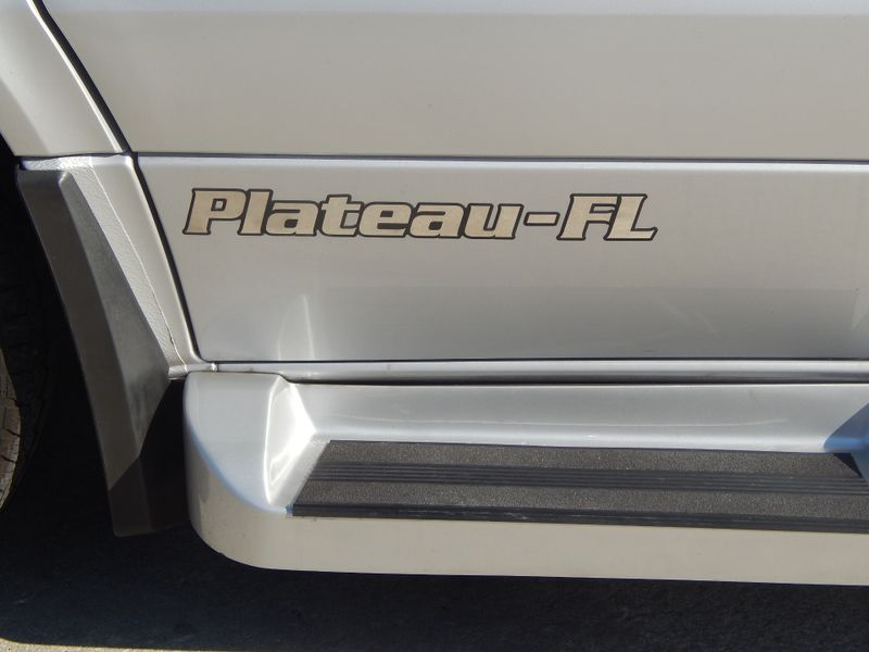 2017 Pleasure-Way Plateau FL   in Charleston, SC