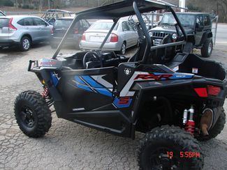 2017 Polaris 1000s Spartanburg, South Carolina
