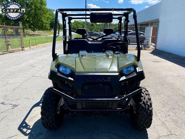 2017 Polaris Ranger Crew 570 Madison, NC 12
