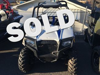 2017 Polaris Razor  - John Gibson Auto Sales Hot Springs in Hot Springs Arkansas