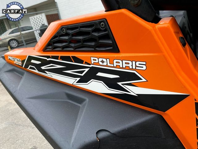 2017 Polaris RZR S Madison, NC 30