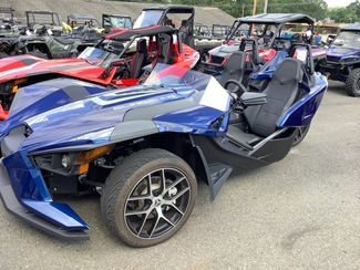 2017 Polaris Slingshot  | Little Rock, AR | Great American Auto, LLC in Little Rock AR AR
