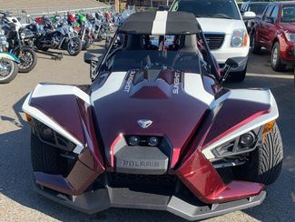 2017 Polaris Slingshot SL  | Little Rock, AR | Great American Auto, LLC in Little Rock AR AR
