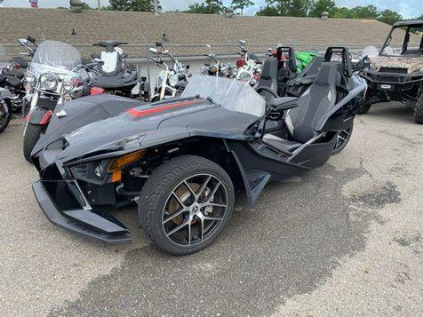 2017 Polaris Slingshot SL  | Little Rock, AR | Great American Auto, LLC in Little Rock, AR