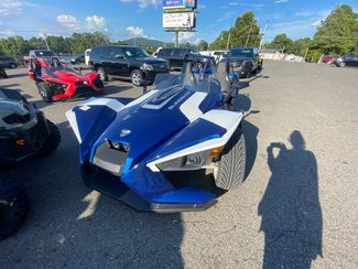2017 Polaris Slingshot SL    Little Rock, AR   Great American Auto, LLC in Little Rock AR AR