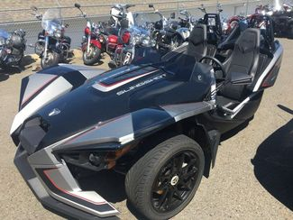 2017 Polaris Slingshot SLR  | Little Rock, AR | Great American Auto, LLC in Little Rock AR AR