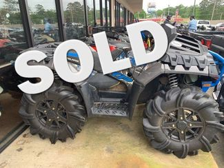2017 Polaris Sportsman XP 1000 High Lifter  | Little Rock, AR | Great American Auto, LLC in Little Rock AR AR