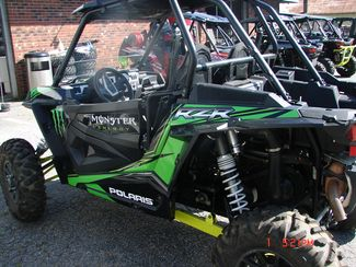 2017 Polaris XP1000 Spartanburg, South Carolina 5