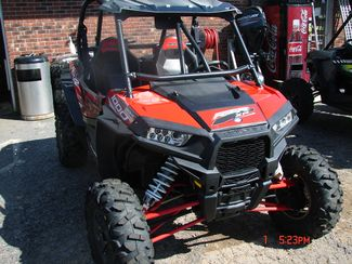 2017 Polaris XP1000 Spartanburg, South Carolina