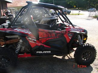 2017 Polaris XP1000 Spartanburg, South Carolina 4