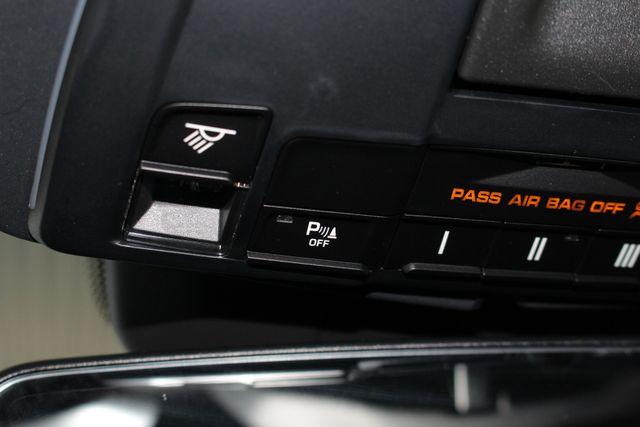 "2017 Porsche 718 Boxster NAV - PREMIUM PKG PLUS - 20"" CARRERA S WHEELS! Mooresville , NC 30"