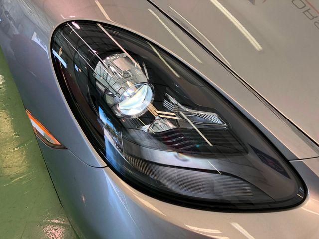 2017 Porsche 718 Cayman S Longwood, FL 32