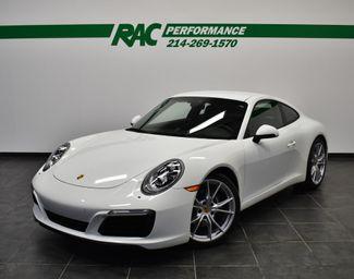 2017 Porsche 911 Carrera-[ 2 ]