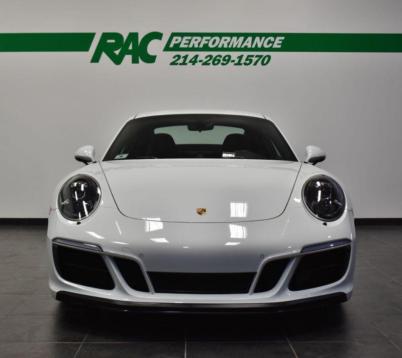 2017 Porsche 911 Carrera GTS in Carrollton, TX