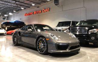 2017 Porsche 911 in Lake Forest, IL