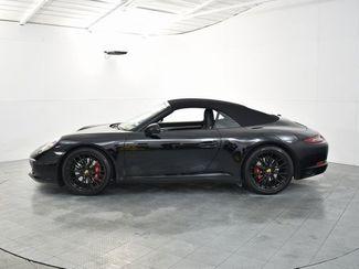 2017 Porsche 911 Carrera S in McKinney, TX 75070