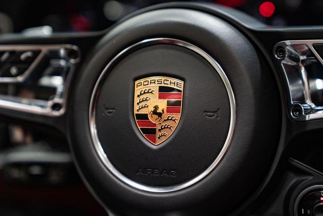 2017 Porsche 911 Turbo S in , FL 32808