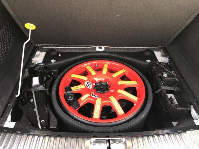 2017 Porsche Cayenne Platinum Edition ONE OWNER in Carrollton, TX 75006