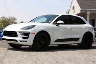 2017 Porsche Macan GTS in Alexandria VA