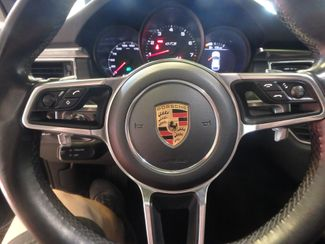 2017 Porsche Macan Gts, BEYOND IMPRESSIVE,  VERY TIGHT AND CLEAN Saint Louis Park, MN 25