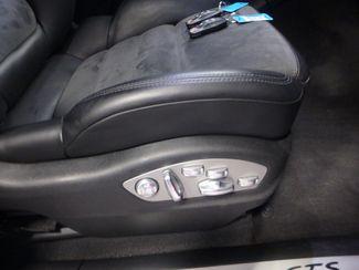 2017 Porsche Macan Gts, BEYOND IMPRESSIVE,  VERY TIGHT AND CLEAN Saint Louis Park, MN 38