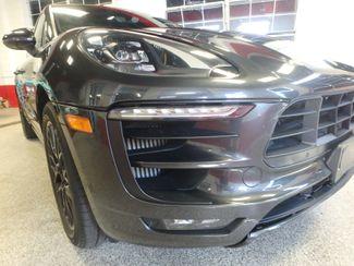 2017 Porsche Macan Gts, BEYOND IMPRESSIVE,  VERY TIGHT AND CLEAN Saint Louis Park, MN 41