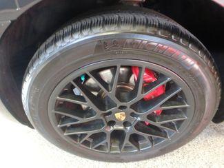 2017 Porsche Macan Gts, BEYOND IMPRESSIVE,  VERY TIGHT AND CLEAN Saint Louis Park, MN 45