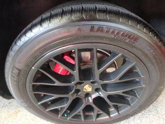 2017 Porsche Macan Gts, BEYOND IMPRESSIVE,  VERY TIGHT AND CLEAN Saint Louis Park, MN 46