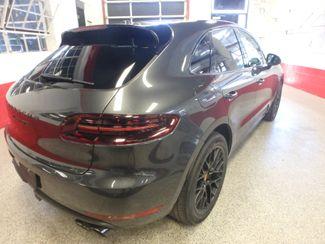 2017 Porsche Macan Gts, BEYOND IMPRESSIVE,  VERY TIGHT AND CLEAN Saint Louis Park, MN 5