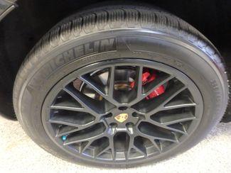 2017 Porsche Macan Gts, BEYOND IMPRESSIVE,  VERY TIGHT AND CLEAN Saint Louis Park, MN 47
